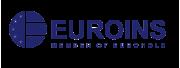 Euroins-Bulgaria.fw